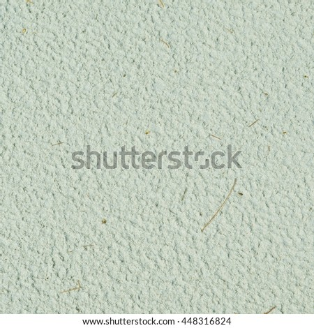beautiful sand background , Sand of the sea as background - stock photo