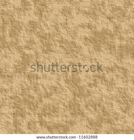Beautiful sandstone background texture