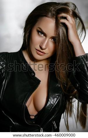 Pantie 3some porn