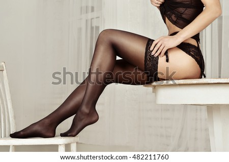 Head asians sex on HD Blacks red
