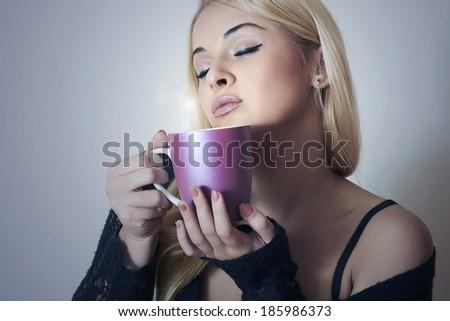 Top teen nud girl