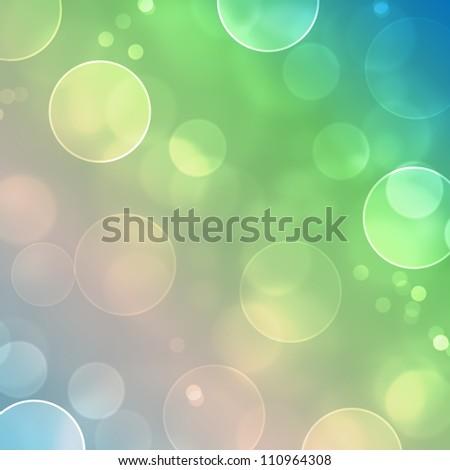 beautiful shine abstract background - stock photo