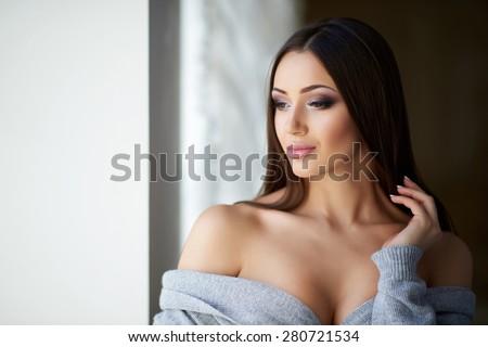 Telugu Teen Sex Images