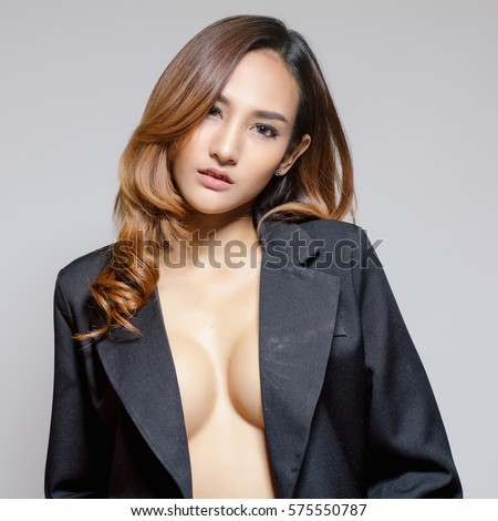 Pornstar nena linda forum