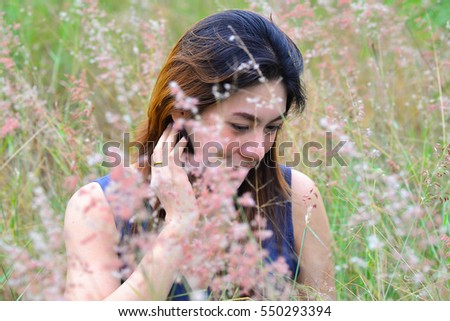 fields landing single asian girls Download fields landing stock photos affordable and search from millions of royalty free images, photos and vectors thousands of images added daily.