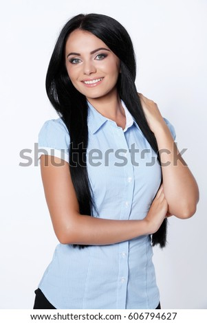 Jewish Hair Stock Images Royalty Free Images Amp Vectors
