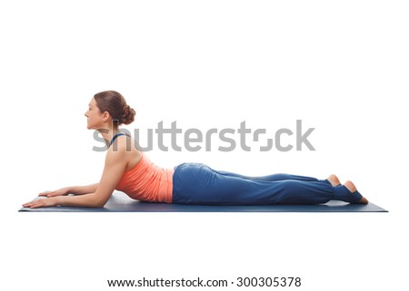 sphinx pose stock images royaltyfree images  vectors