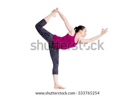 dance pose stock images royaltyfree images  vectors
