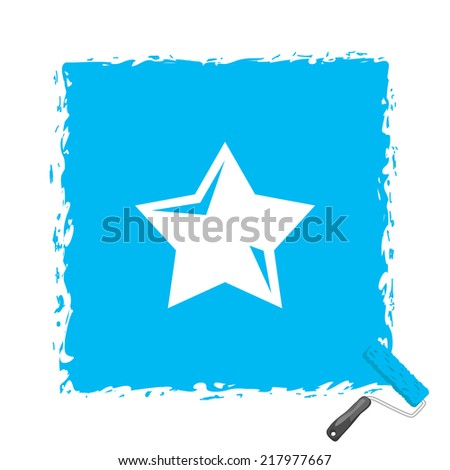 Beautiful Star web icon