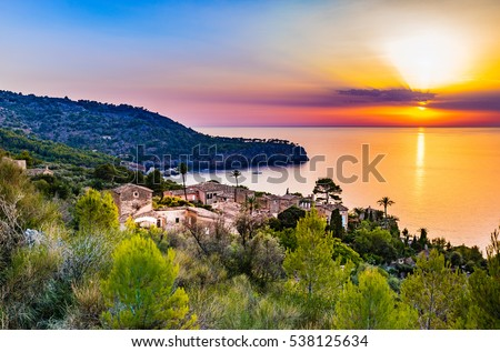 Mediterranean Stock Images Royalty Free Images Amp Vectors
