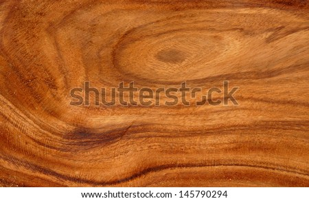 Beautiful surface pattern in the industry. - stock photo