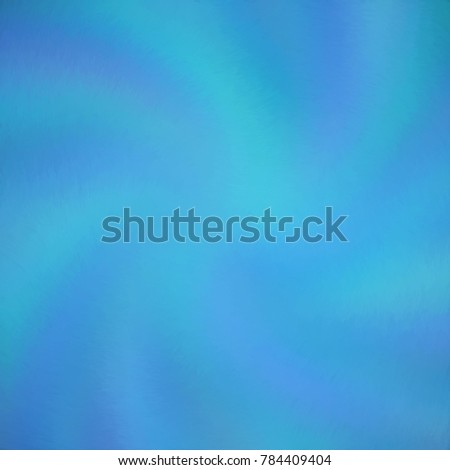 beautiful texture high background art abstract smooth blue design modern digital graphic resolution