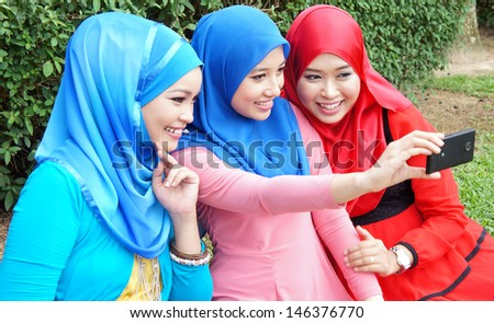 kings park single muslim girls Bad girls - british tv program shelly dockley full episodes skip navigation sign in search brandon beard videos  john farnham live 2018 kings park.
