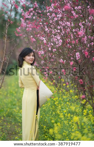Marriage Tips For Marrying an Oriental Girl