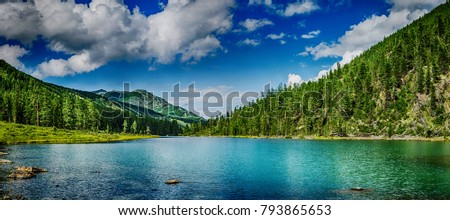 stock-photo-beautiful-view-on-mountain-l
