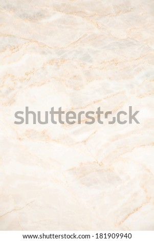 Beautiful white Marble background or texture  - stock photo