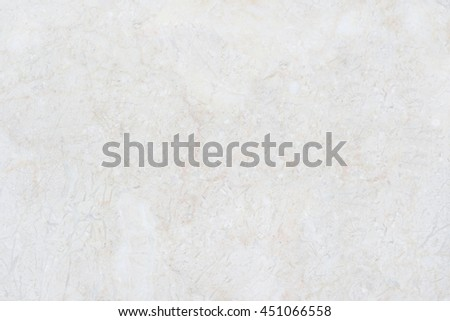Beautiful white marble with natural pattern. White marble background.