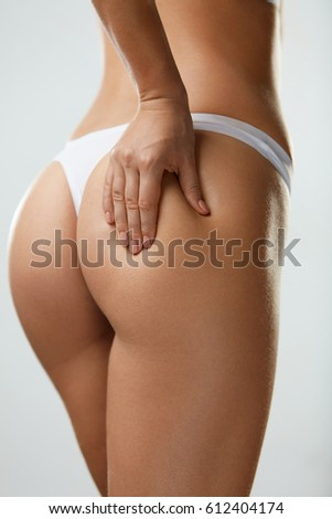 Big Beautiful Woman Stock Images Royalty Free Images Amp Vectors Shutterstock