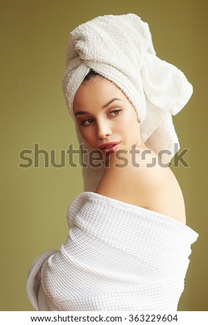 Robes Stock Photos Royalty Free Images Amp Vectors