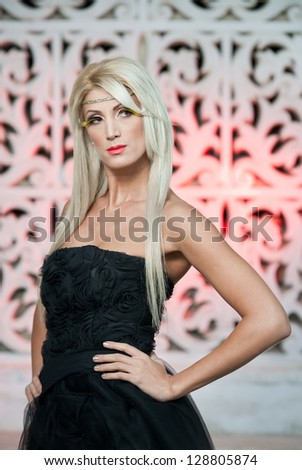online service to find a international wife