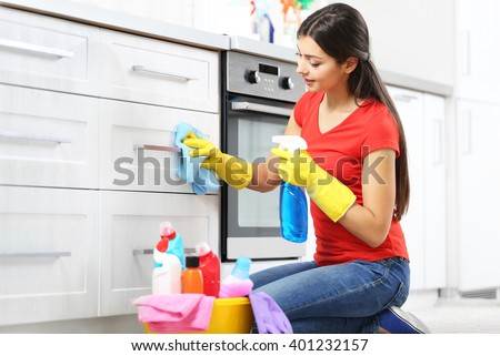 house cleaning stock images, royalty-free images & vectors