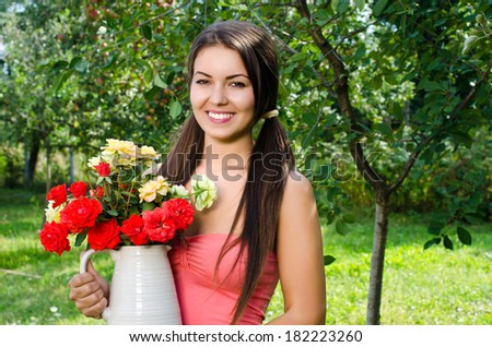 Selecting Beautiful Oriental Wives With regards to Mail Order Brides, أخبار ألمانيا
