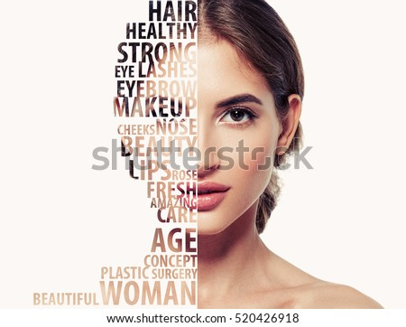 Skincare stock images royalty free images amp vectors