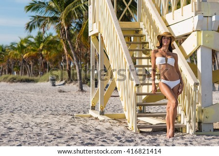 key biscayne cougar women Any key biscayne florida ladies w andover women fuck  looking for a cougar to flirt  just to add to my peace of mind any key biscayne florida ladies w.