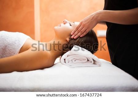 gratis svensk knullfilm massage gamla stan