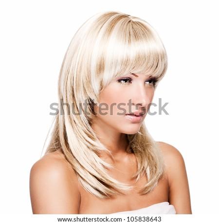 beautiful wife interracial