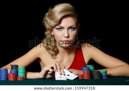 internet casino earnings on the Internet