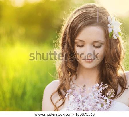 best foreign brides