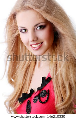 Clip. search options beautiful woman results hair mature