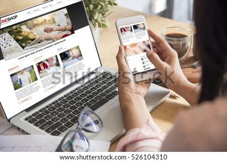 shopping stock images royalty free images vectors shutterstock. Black Bedroom Furniture Sets. Home Design Ideas