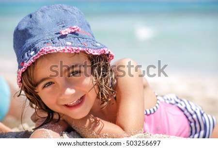 5 Year Old Girl Stock Images Royalty Free Images