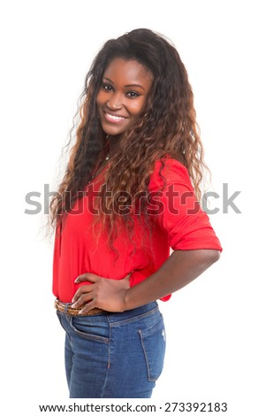 free ebony teen girls Apr 2016  Hispanic and black teens ages 15-19 had birth rates at least twice as high as the   The share of sexually active teen girls who have used emergency  Education,  school guidance and free availability of contraceptive are the.