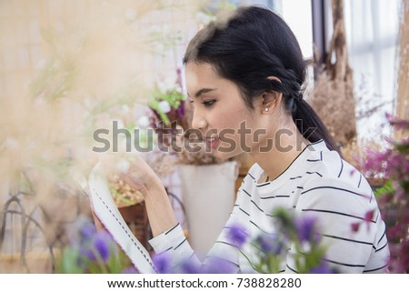 reads landing single asian girls Singlemuslimcom the world's leading islamic muslim singles, marriage and shaadi introduction service over 2 million members online register for free.