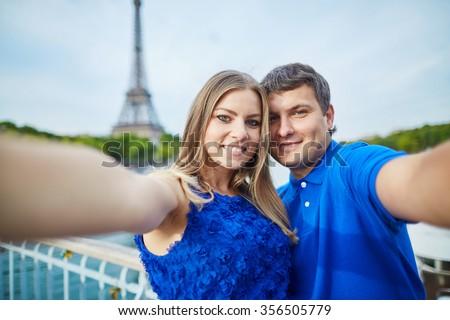 Dating in paris free 6