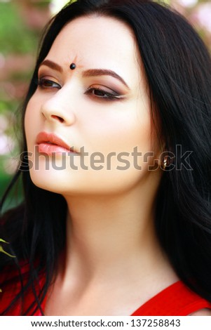 hindu single women in mc cook Free to join & browse - 1000's of indian women - interracial dating for men & women - black, white, latino, asian, everyone.