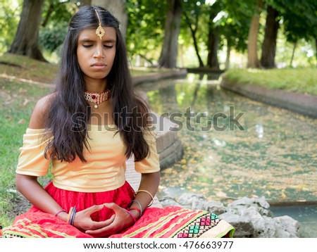 hindu single women in mesilla park Download indian nude women stock photos affordable and search from millions of royalty free images, photos and vectors.