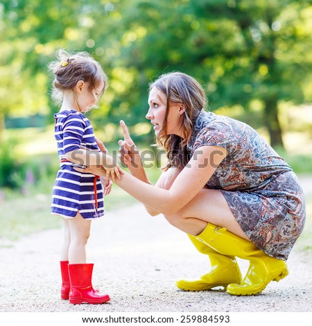 Rainboots Stock Images, Royalty-Free Images & Vectors | Shutterstock