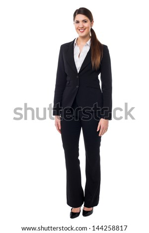 Business Attire Stock Images, Royalty-Free Images & Vectors ...
