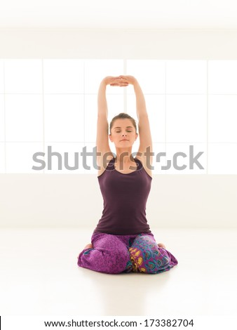 hatha stock photos images  pictures  shutterstock