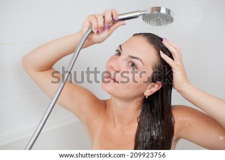 taylor white girl naked