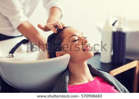 hair stock images royalty free images vectors shutterstock. Black Bedroom Furniture Sets. Home Design Ideas