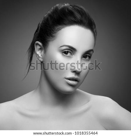 Estonian girl naked photo