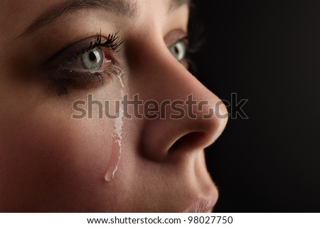 Sadness Stock Photos, Sadness Stock Photography, Sadness Stock ...