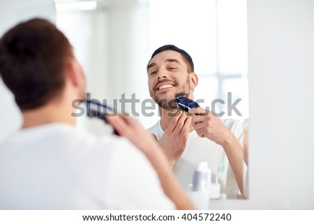 Hygiene and young people