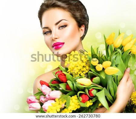 https://bridesclub.org/dating/find-asian-beauty-website/