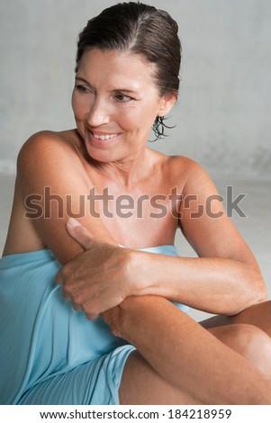honest, massage sexy ass fucked hard. like tall